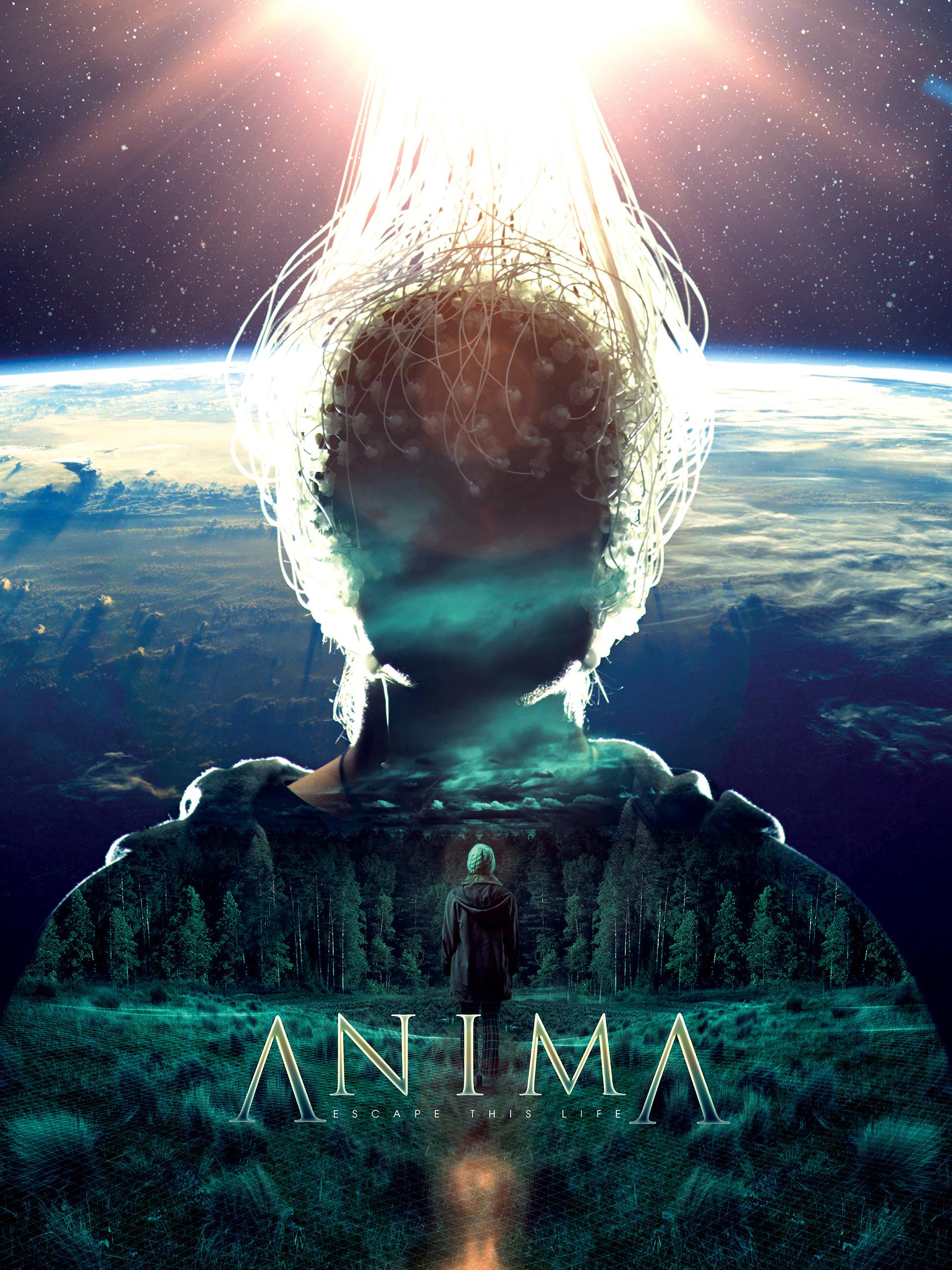 ANIMA [OV/OmU]