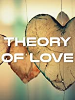 Theory of Love [OV]