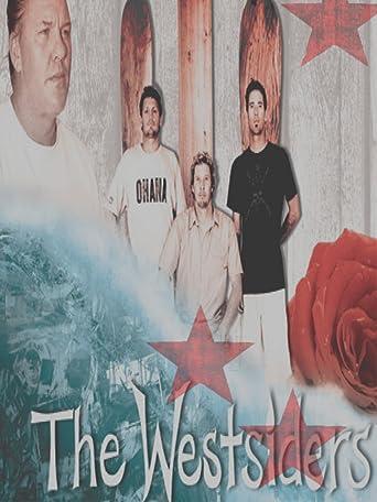 The Westsiders
