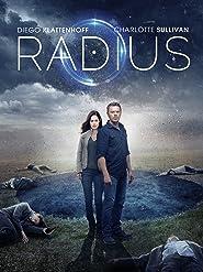 Radius - Tödliche Nähe