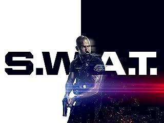 S.W.A.T. Season2(ドラマ)