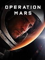 Operation Mars