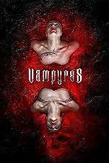 Vampyres - Lust auf Blut