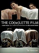 The Co(te)lette Film [OV]