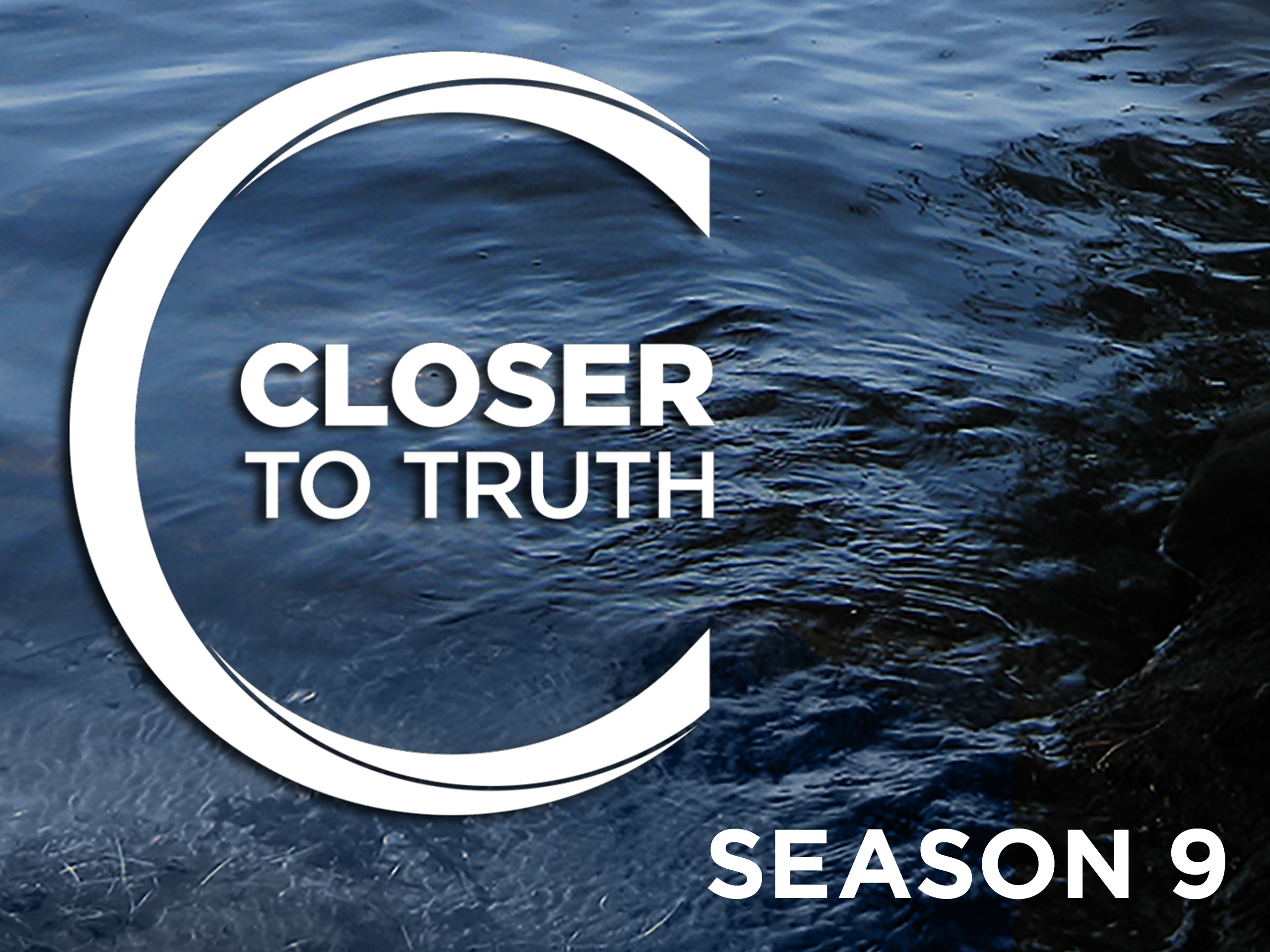 Watch closer to truth episodes on syndicated | season 14 (2015.