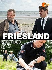 Friesland Irrfeuer Stream