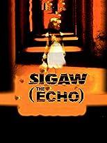 Sigaw, The Echo [OV]
