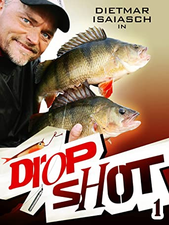 Drop Shot - Angeln 1