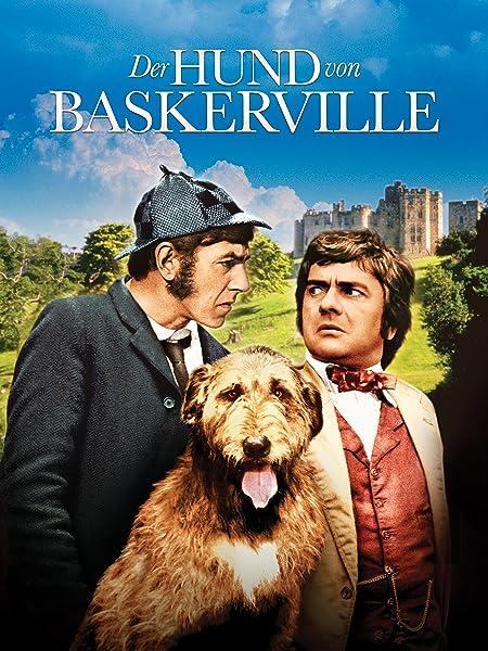 Wer Streamt Der Hund Von Baskerville Film Online Schauen