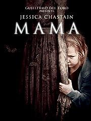 Mama (字幕版)