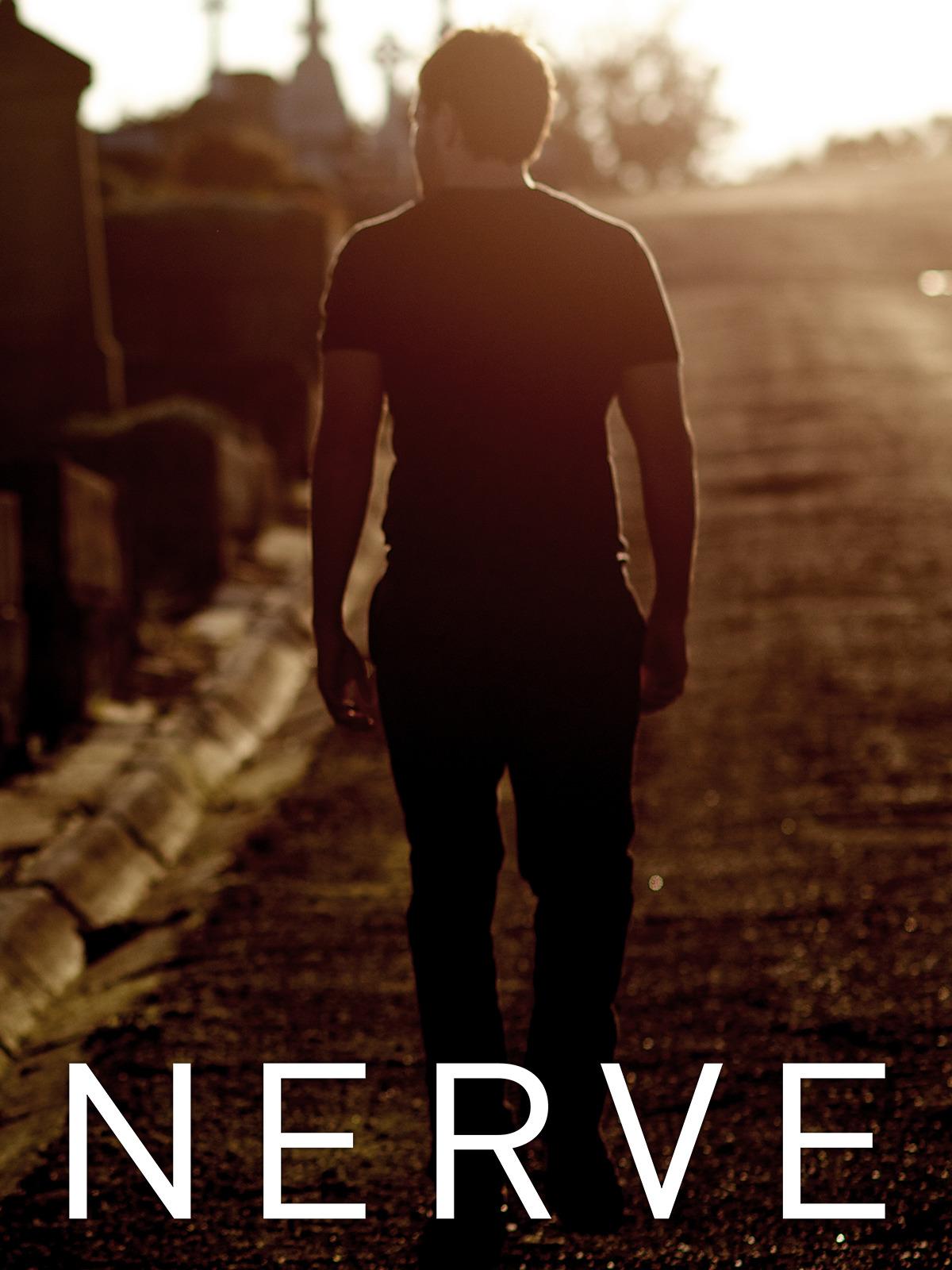 Nerve [OV]