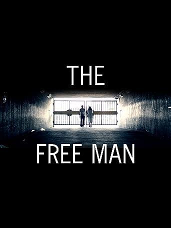 Freiheit um jeden Preis (OmU)
