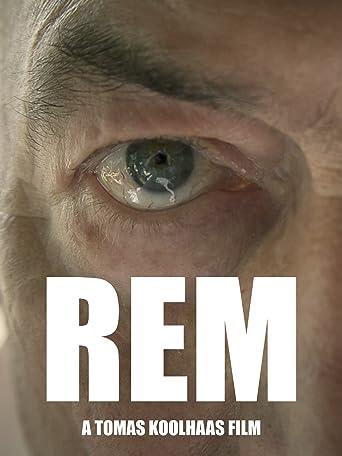 REM (Deutsche Untertitel)