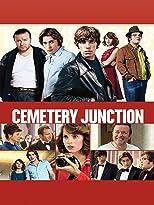 Cemetery Junction - Das Leben und andere Ereignisse