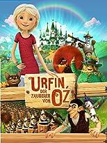 Urfin - Der Zauberer von OZ