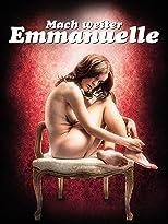 Mach' weiter, Emmanuelle
