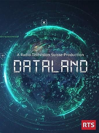 Dataland [OV]