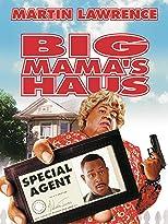 Big Mama's Haus