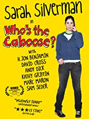 Who's the Caboose? [OV]