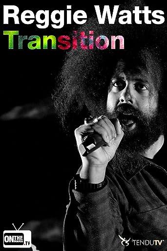 Transition [OV]