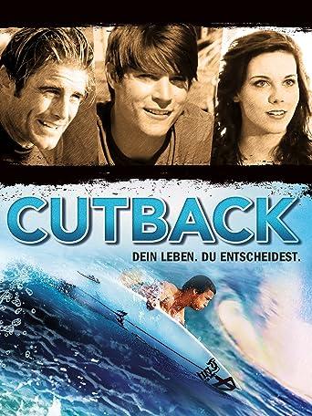 Cutback: Dein Leben. Du entscheidest