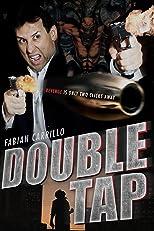 Double Tap [OV/OmU]