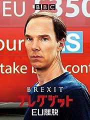 ブレグジット EU離脱(字幕版)