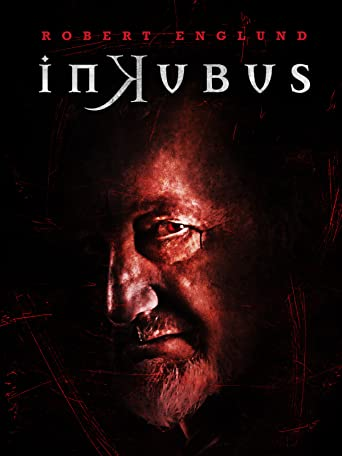 Inkubus - Stell dich deinem Dämon