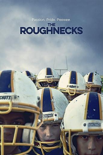 The Roughnecks [OV]