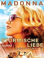 Stürmische Liebe - Swept away