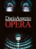 Dario Argento Opera