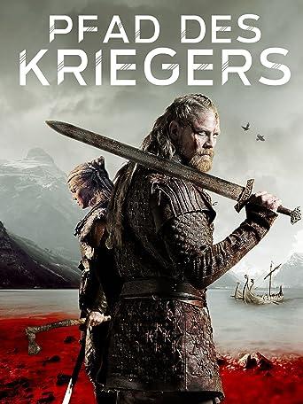 Pfad des Kriegers