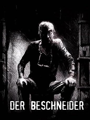 Der Beschneider (The Circumciser) [OV]