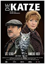 Simenon - Die Katze