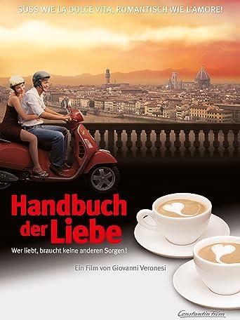 Handbuch der Liebe