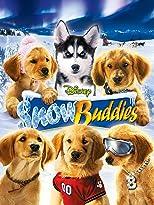 Snow Buddies - Abenteuer in Alaska
