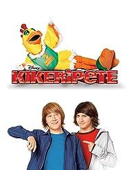 KikeriPete