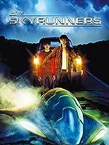 Skyrunners