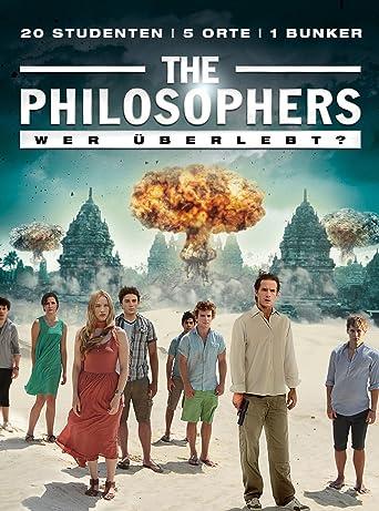 The Philosophers - Wer überlebt?