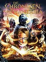 Die Chroniken von Phantasia