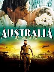 オーストラリア (字幕版)
