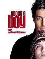 About a Boy oder: Der Tag der toten Ente