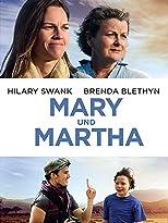 Mary und Martha