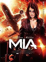 MIA-ミア-(字幕版)