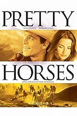 すべての美しい馬 (字幕版)