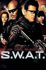 S.W.A.T. (字幕版)