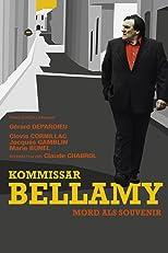 Kommissar Bellamy