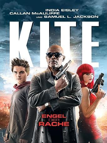 Kite - Engel der Rache