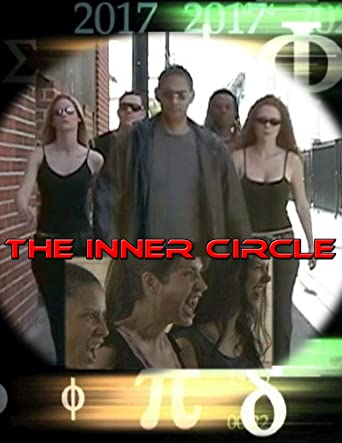 The Inner Circle [OV]
