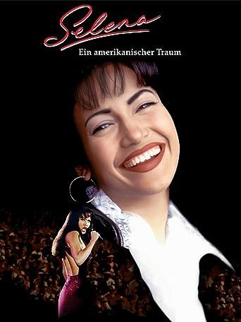 Selena - Ein amerikanischer Traum